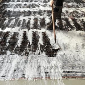 Teppichreinigung in Falkensee bei Berlin